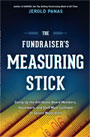 Book - The Fundraiser's Measuring Stick
